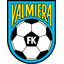 Klublogo for Valmiera FC