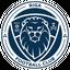 Klublogo for Riga FC