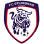 Klublogo for Stumbras Kaunas