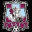 Klublogo for FC Sfintul Gheorghe