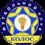 Klublogo for FC Kolos Kovalivka