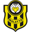 Klublogo for Yeni Malatyaspor