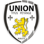 Klublogo for Union Titus Petange