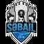 Klublogo for Sabail