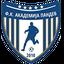 Klublogo for FC Academy Pandev