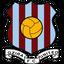 Klublogo for Gzira United