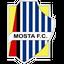 Klublogo for Mosta
