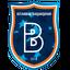 Klublogo for Istanbul Basaksehir