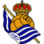 Klublogo for Real Sociedad