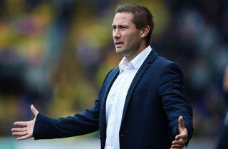 Retov vil være chef: Åben for AC Horsens
