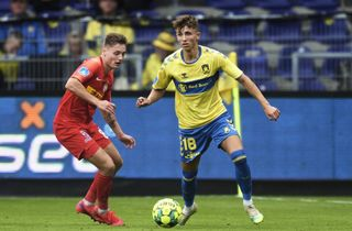 U21-boss har store forventninger til BIF-profil