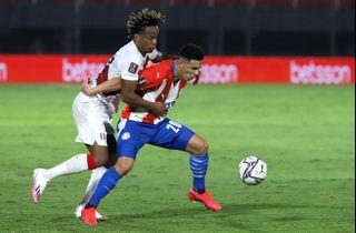 Ny Brøndby-back: Marcelo inspirerer mig