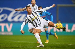 Ronaldo og Morata sikrede Super Cup-triumf