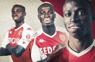 Monaco køber målfarlig kant hos Brugge