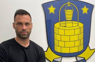 Officielt: Brøndby henter Thomas Mikkelsen