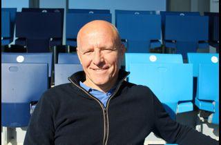 HB Køge hiver Henrik Clausen hjem fra Norge