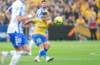 Brøndby-profil: Målet er top seks nu