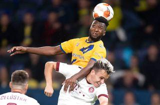 Brøndby-stopper vil slå til: FCK er dykket