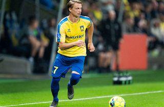 Brøndby skifter tre til derby - Hedlund med