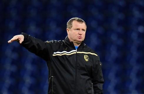 Træner hylder Christian Eriksens Inter