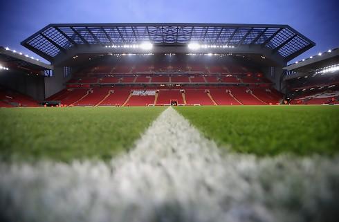 Quiz: Hvor skarp er du til engelske stadions?