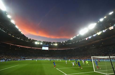 Det franske trænerikon Hidalgo er gået bort