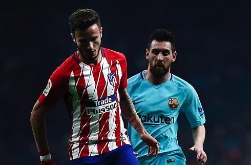 Quiz: Kan du kende disse klublogoer fra La Liga?