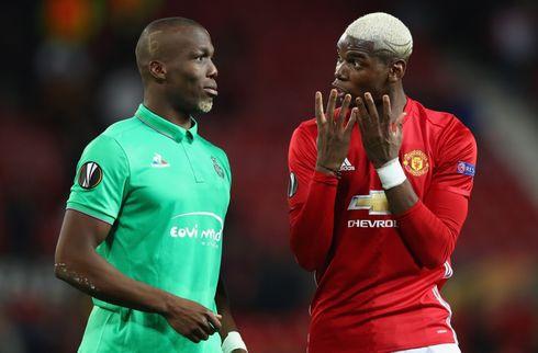 Ligue 2-klub sikrer sig storebror Pogba