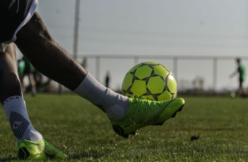 Holbæk overvejer at genoptage træningen
