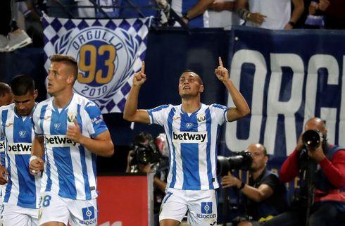 Redningsplan klar til trængte La Liga-klubber