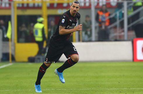 Leeds-ejer forsøgte at hente Zlatan og Cavani
