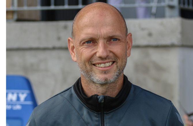 3F Superliga -Jesper S. og Retov bliver BIF-assistenter