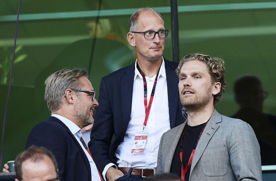 www.bold.dk