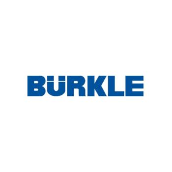 Robert Bürkle GmbH Logo