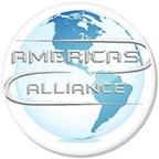 Americas Alliance