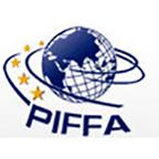 Pakistan International Freight Forwarders Association (PIFFA)