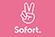 Sofort (Klarna)