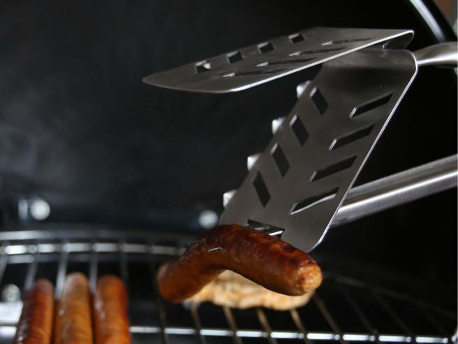 Stingray BBQ Multitool