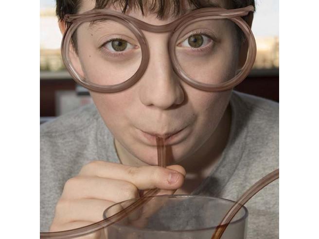 Trink Brille