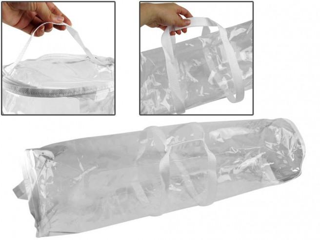 Rangement pour Papier d'emballage