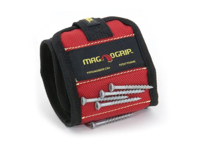 MagnoGrip