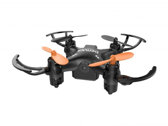 Mini Drone Quadcopter