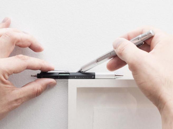 Tech Multi-Tool-Kugelschreiber