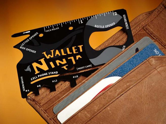 Ninja 18 in 1 Multi-Tool