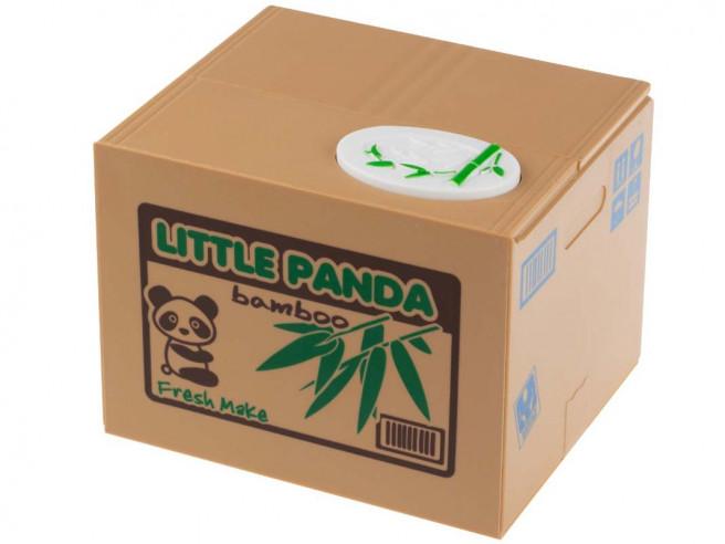 Panda Spaarpot
