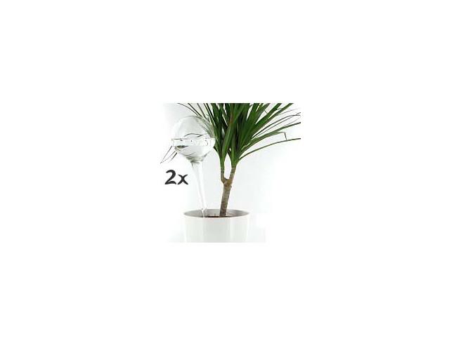 Plant Genie