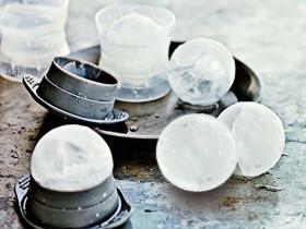 Ice Ball 2x6cm