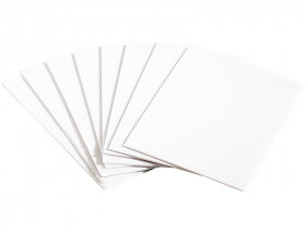 Puzzle Maker Cards