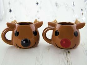 Rudolph-Tasse