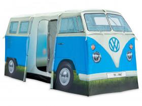 VW Campingbus Zelt